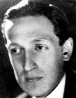 Leonid Obolenski