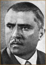 Piotr Ermolov