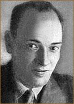 Grigori Giber