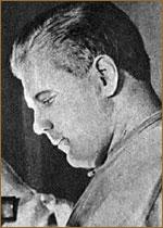 Piotr Novitski