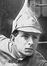 Aleksandr Reikh