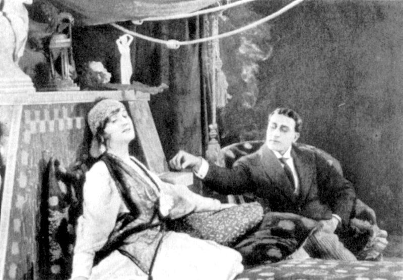 Iuri Nagorni (1915).