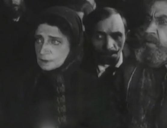 la-madre-1919