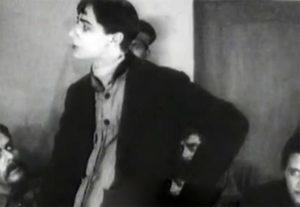 la-madre-1919_2